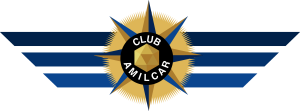 CLUB VOYAGES AMILCAR - AMILCAR TRAVEL CLUB
